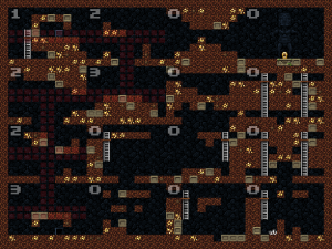 SpelunkyMapGenerated01
