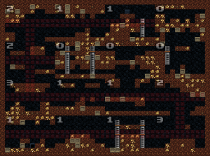 SpelunkyMapGenerated02