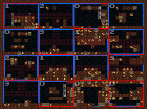 SpelunkyMapGenerated04Exits