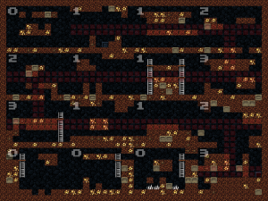 SpelunkyMapGenerated05